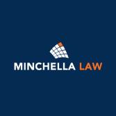 Minchella & Associates, LLC