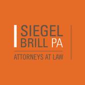 Siegel Brill, PA