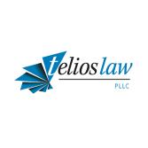 Telios Law, PLLC