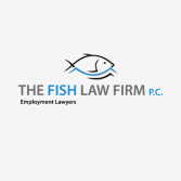 Fish Law Firm- Employment Lawyers