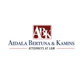 Aidala Bertuna & Kamins