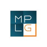 Mathews & Peddibhotla Law Group