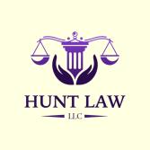 Hunt Law LLC