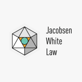 Jacobsen White Law, P.C.