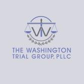 The Washington Trial Group, PLLC