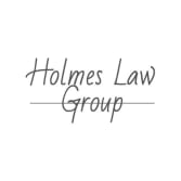 Holmes Law Group