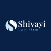 Shivayi Law Firm