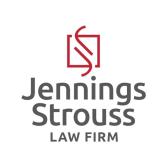 Jennings, Strouss & Salmon, P.L.C.