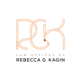 Law Offices of Rebecca G. Kagin