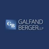 Galfand Berger LLP