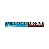 Mark B. Frost & Associates