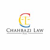 Chahbazi Law PLLC