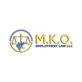 MKO Employment Law LLC