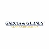 Garcia & Gurney A Law Corporation