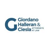 Giordano Halleran & Ciesla Attorneys at Law