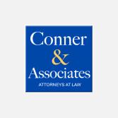 Conner & Associates