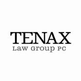 Tenax Law Group, P.C.