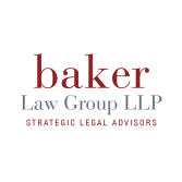 Baker Law Group, LLP