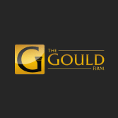 The Gould Firm