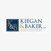 Keegan & Baker, LLP