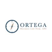Ortega Business Law Firm, APC
