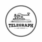 Telegraph Law Group
