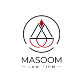 Masoom Law Firm