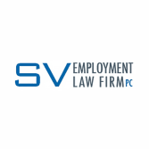 SV Employment Law Firm PC