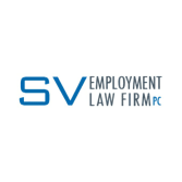 SV Employment Law Firm