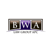 BWA Law Group APC