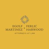 Egolf + Ferlic + Martinez + Harwood