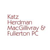 Katz Herdman MacGillivray & Fullerton PC