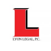Lyon Legal, P.C.