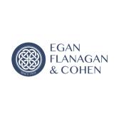 Egan Flanagan & Cohen