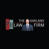 The Harland Law Firm
