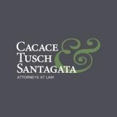 Cacace, Tusch & Santagata