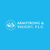 Armstrong & Vaught, P.L.C.
