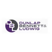 Dunlap Bennett & Ludwig