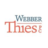 Webber Thies PC
