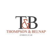 Thompson & Belnap