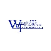 Wash & Thomas Attorneys