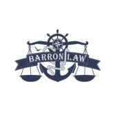 Barron Law