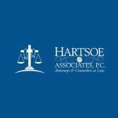 Hartsoe & Associates, P.C.