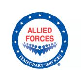 Allied Forces - Albuquerque (ALE)