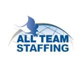 All Team Staffing Las Vegas, NV