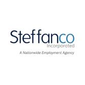 Steffan & Co., Inc.