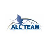 All Team - Minneapolis, MN