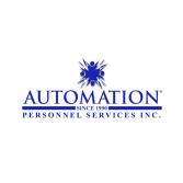 Automation Personnel Services Inc.