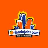 OrlandoJobs.com