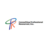 Consulting Professional Resources, Inc.